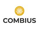 Combius Logo